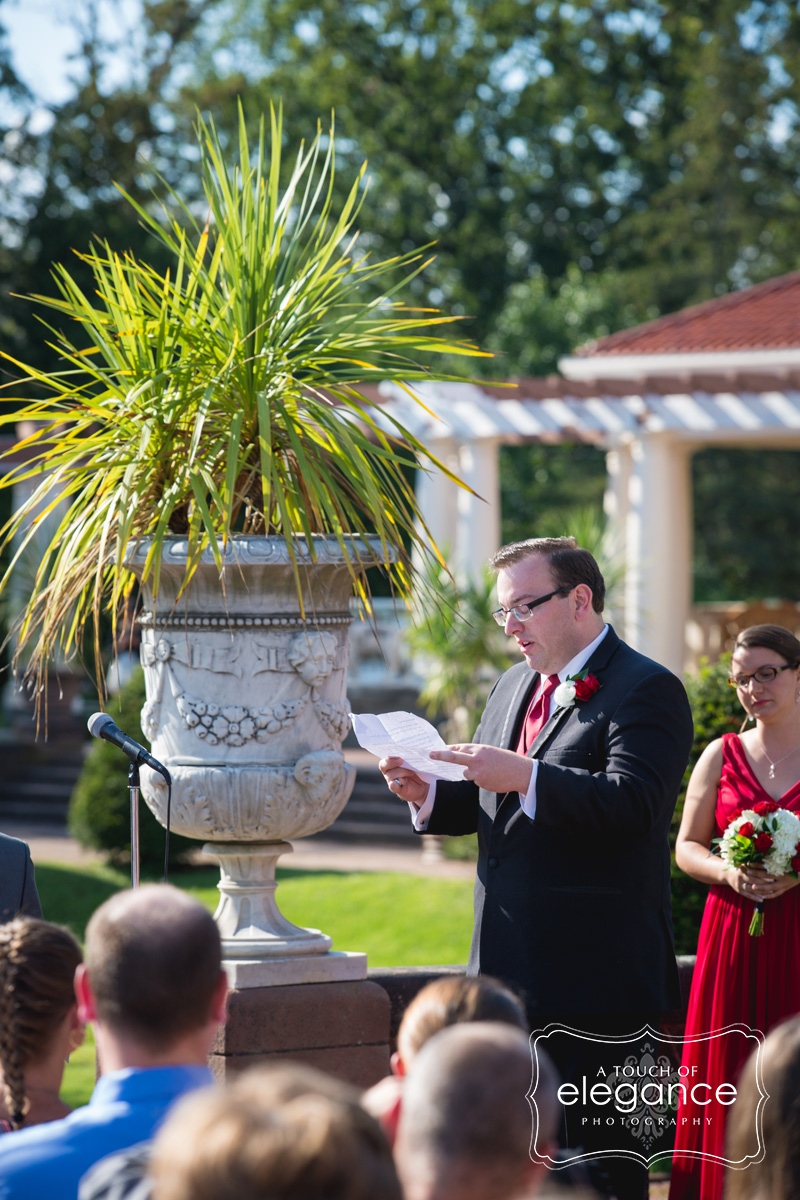 Sonnenberg-gardens-wedding-a-touch-of-elegance-photography-019.jpg
