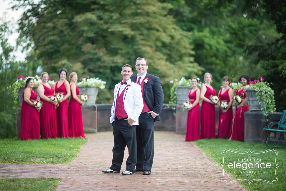 Sonnenberg-gardens-wedding-a-touch-of-elegance-photography-035.jpg