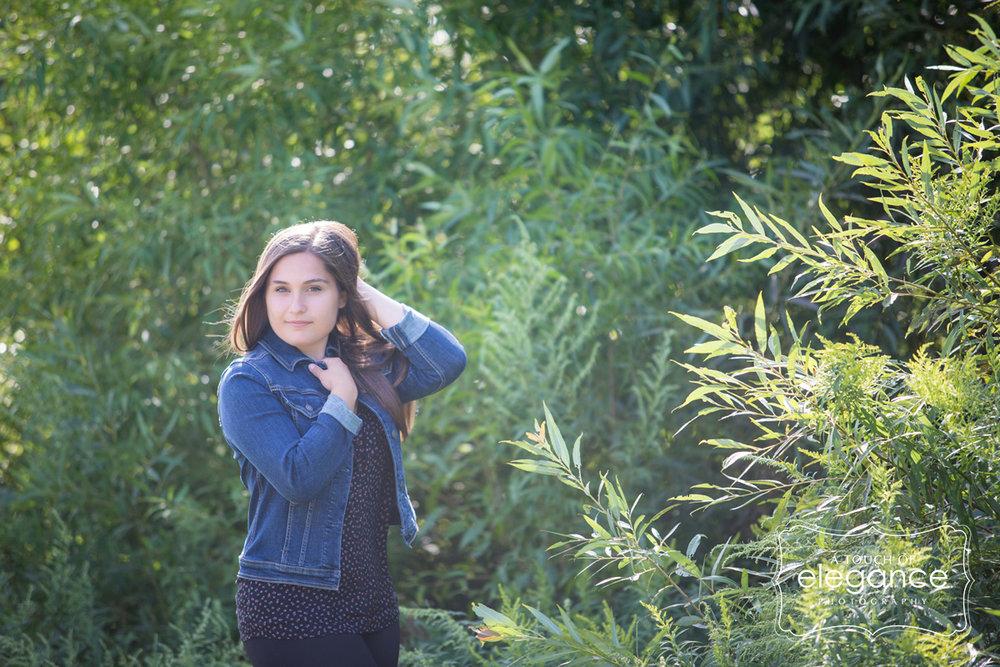 rochester-senior-photos-009.jpg