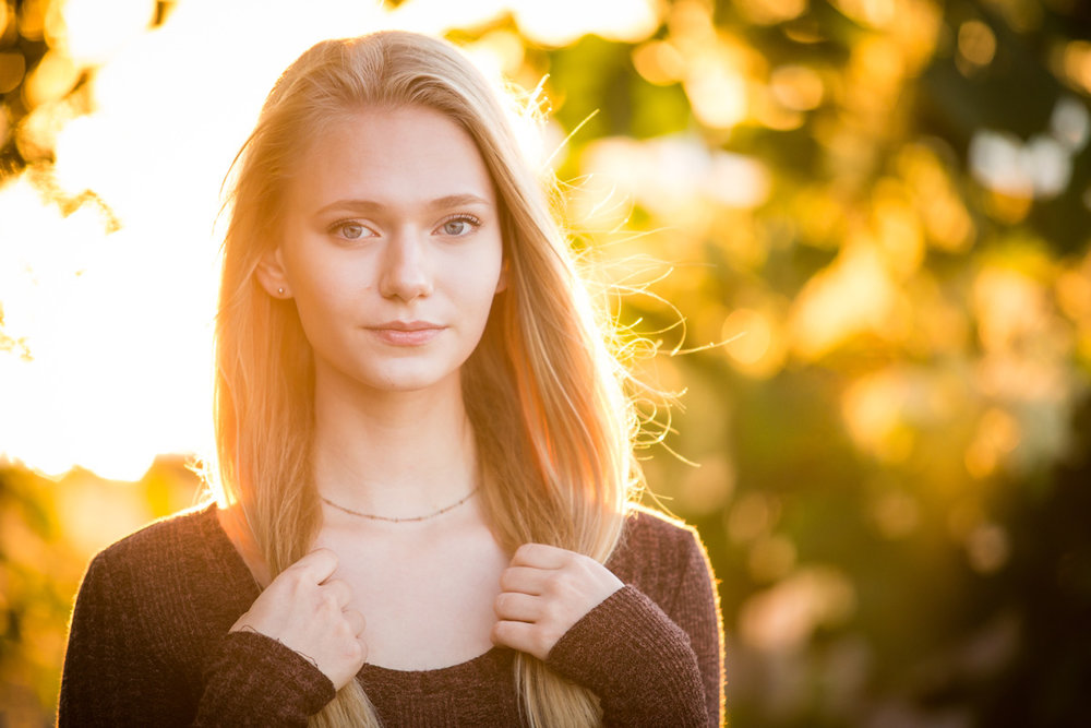 a-touch-of-elegance-high-school-seniors-phtoography-001.jpg
