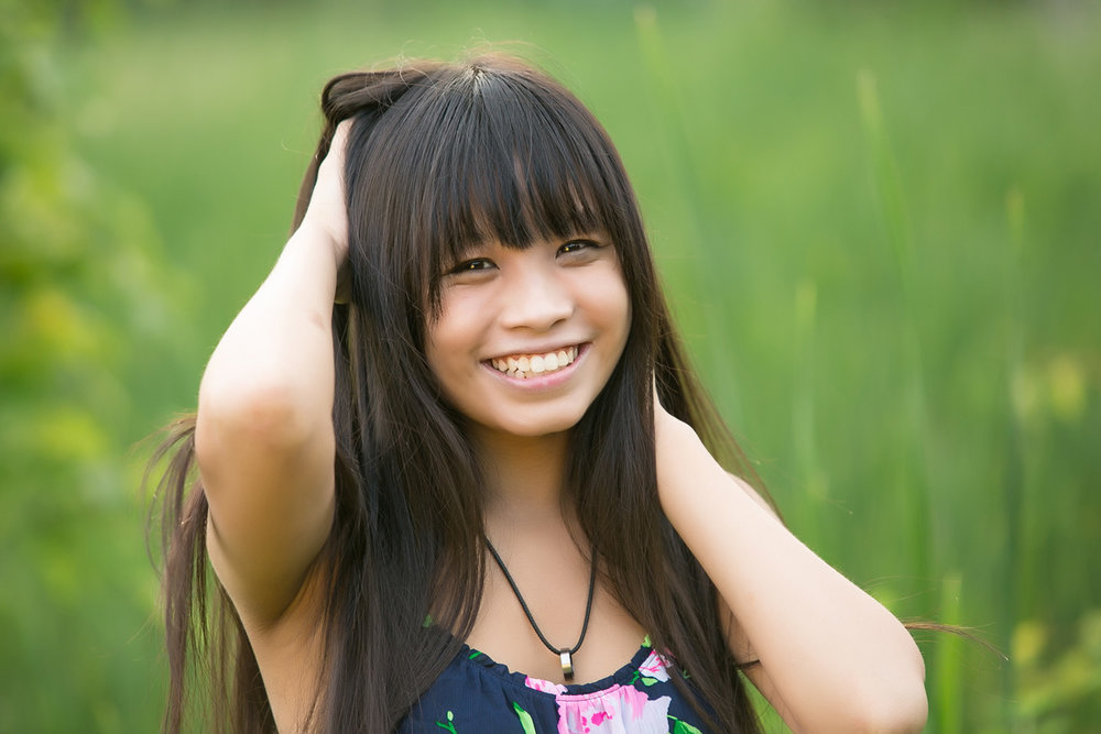 a-touch-of-elegance-high-school-seniors-phtoography-035.jpg
