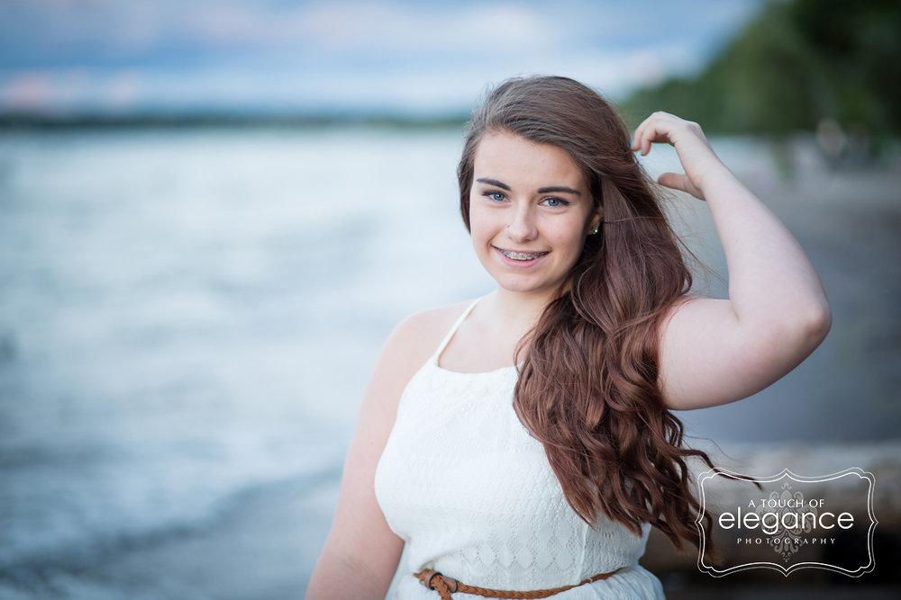 high-school-senior-portrait-session-beach-lake033.jpg
