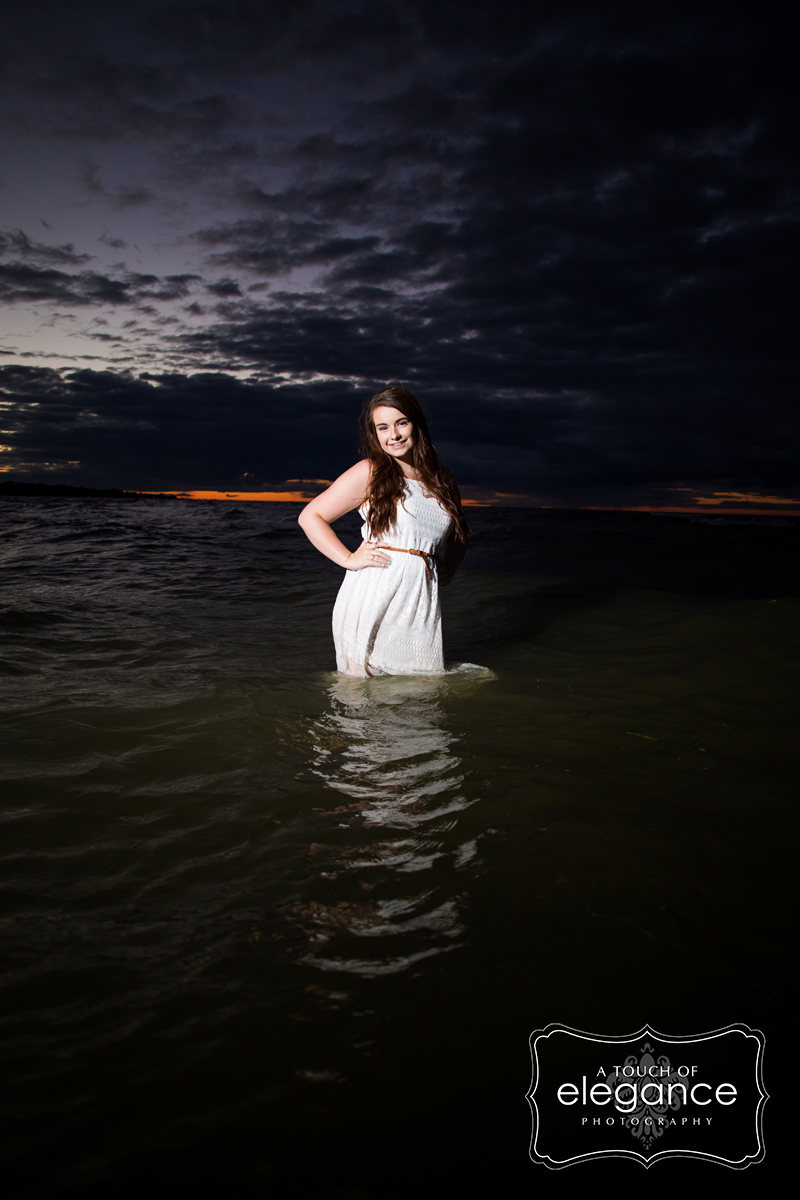 high-school-senior-portrait-session-beach-lake044.jpg