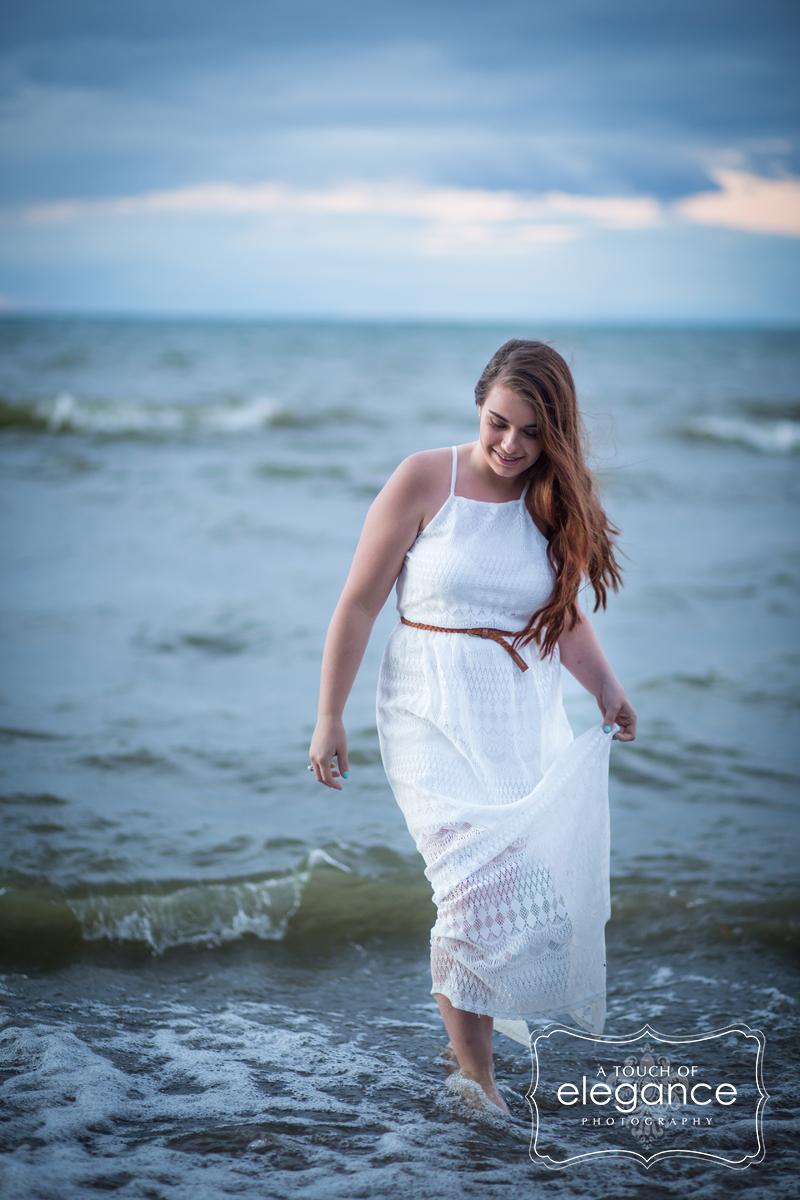 high-school-senior-portrait-session-beach-lake041.jpg
