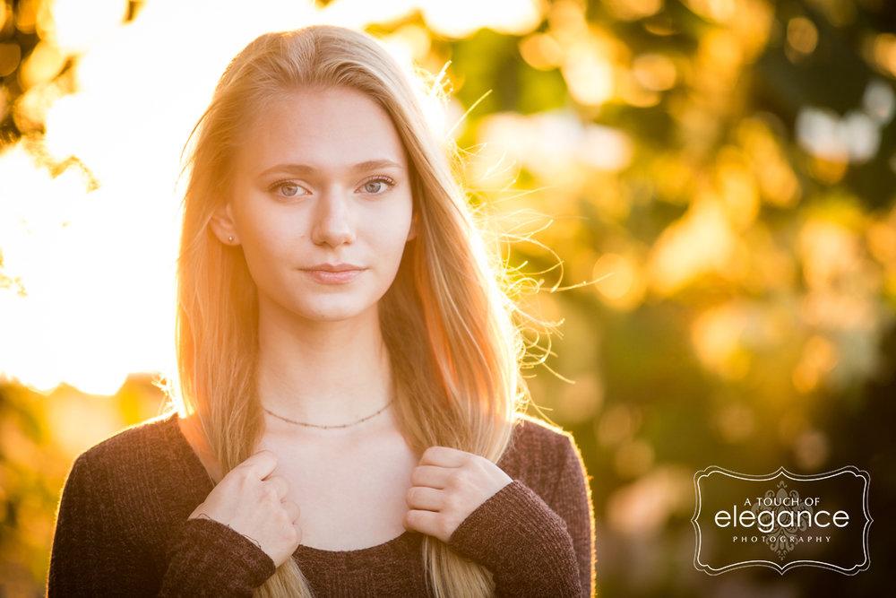 senior-photography-rochester-ny-052.jpg