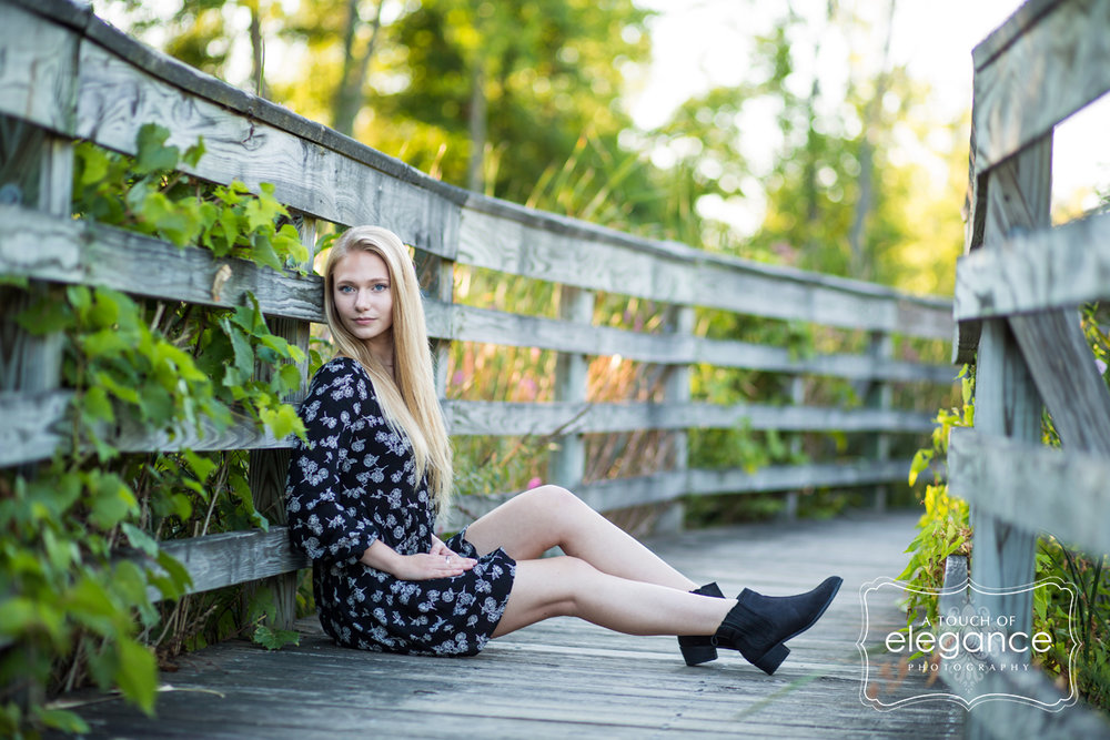 senior-photography-rochester-ny-013.jpg