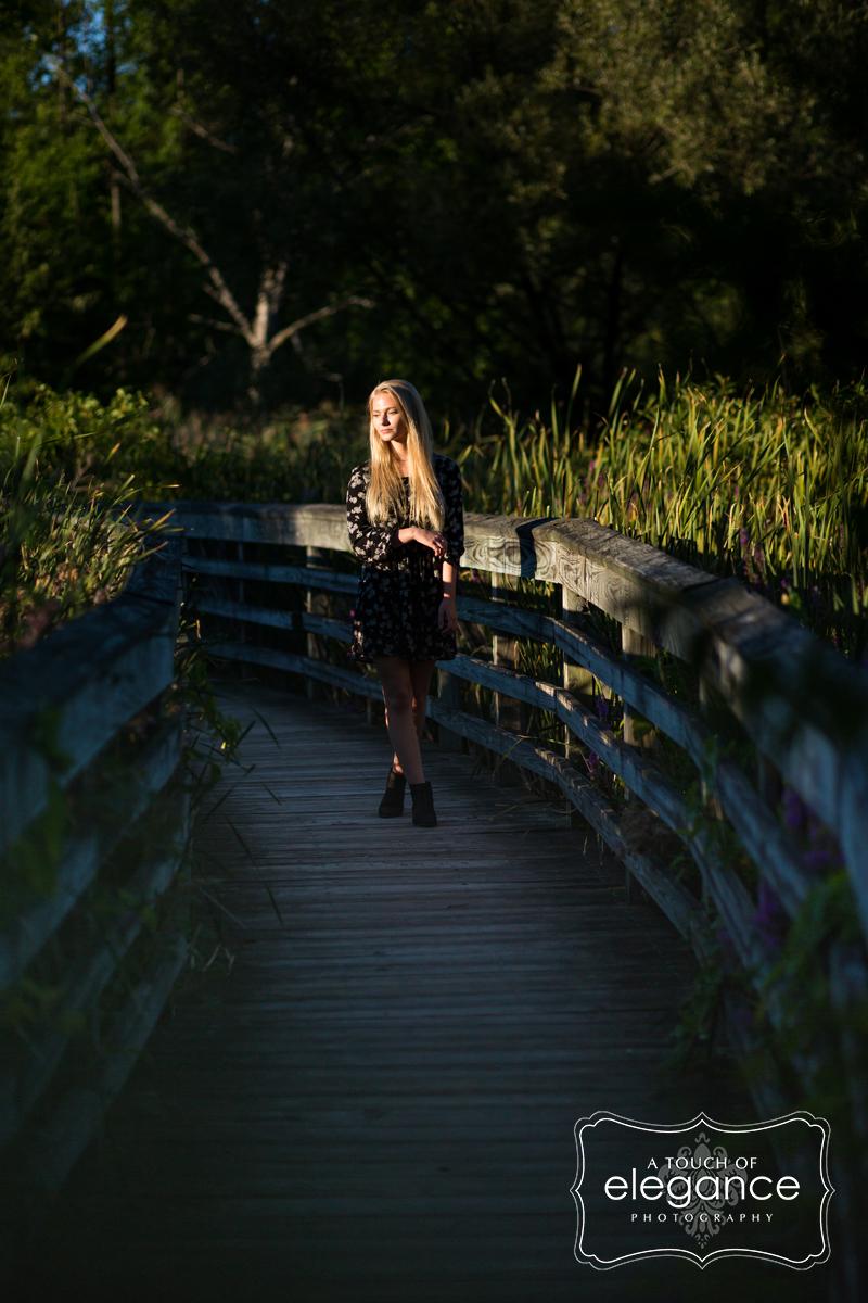 senior-photography-rochester-ny-014.jpg