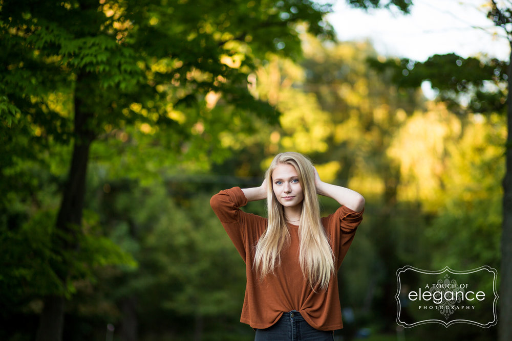 senior-photography-rochester-ny-015.jpg