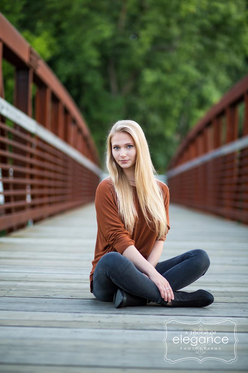 senior-photography-rochester-ny-018.jpg