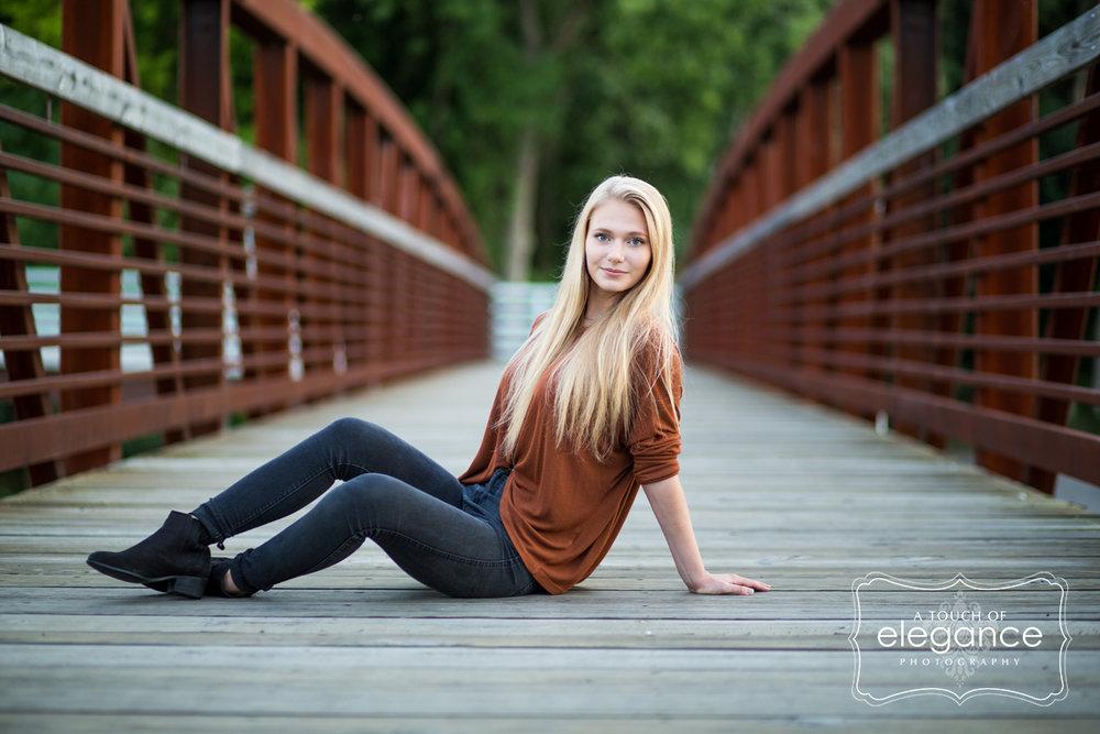 senior-photography-rochester-ny-019.jpg