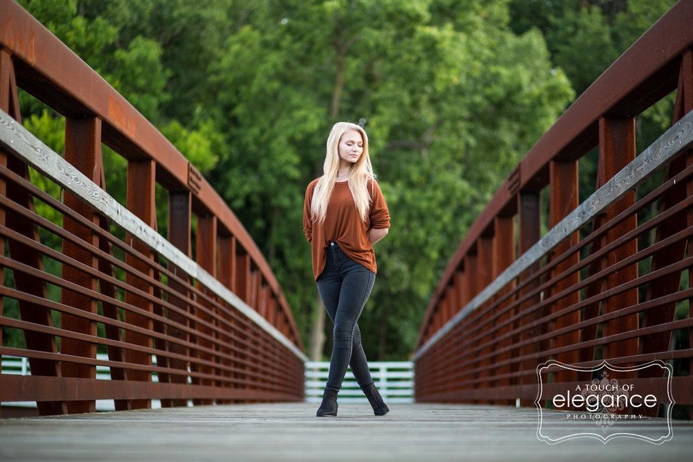 senior-photography-rochester-ny-020.jpg