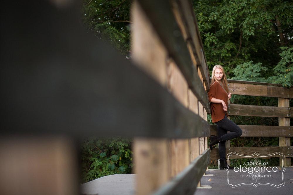 senior-photography-rochester-ny-024.jpg