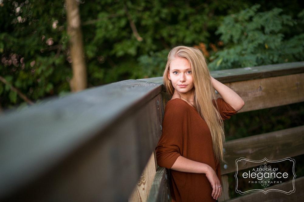 senior-photography-rochester-ny-026.jpg