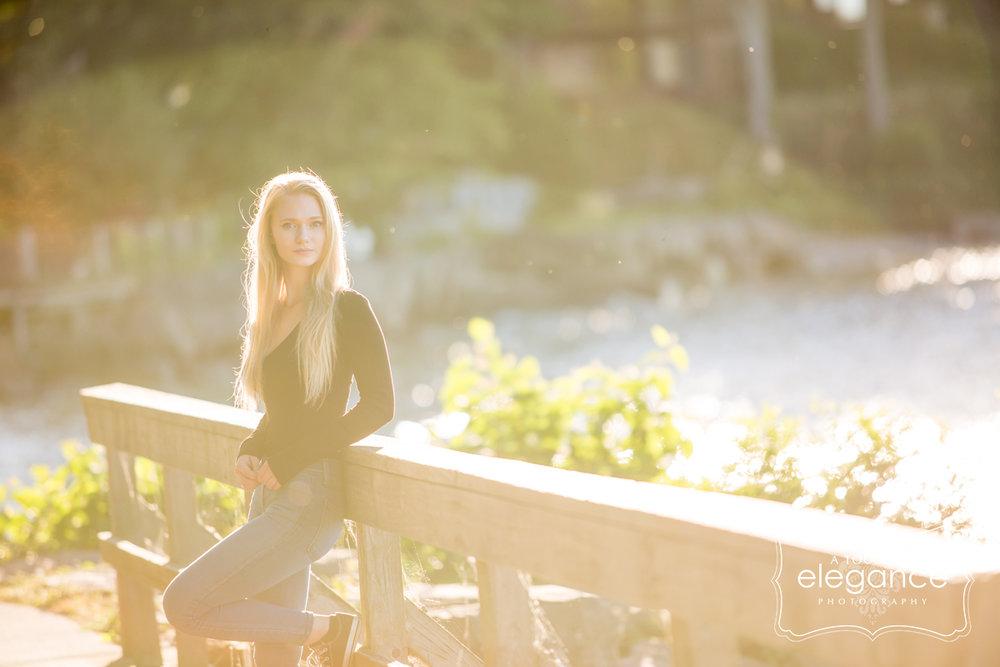 senior-photography-rochester-ny-036.jpg