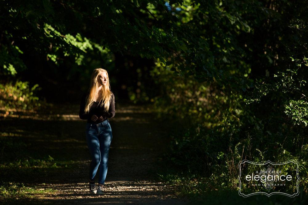 senior-photography-rochester-ny-039.jpg