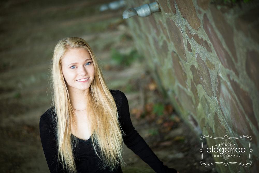 senior-photography-rochester-ny-040.jpg