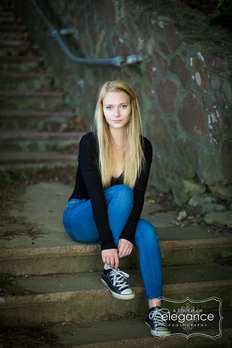senior-photography-rochester-ny-042.jpg