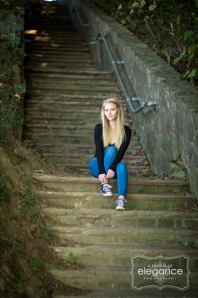 senior-photography-rochester-ny-041.jpg