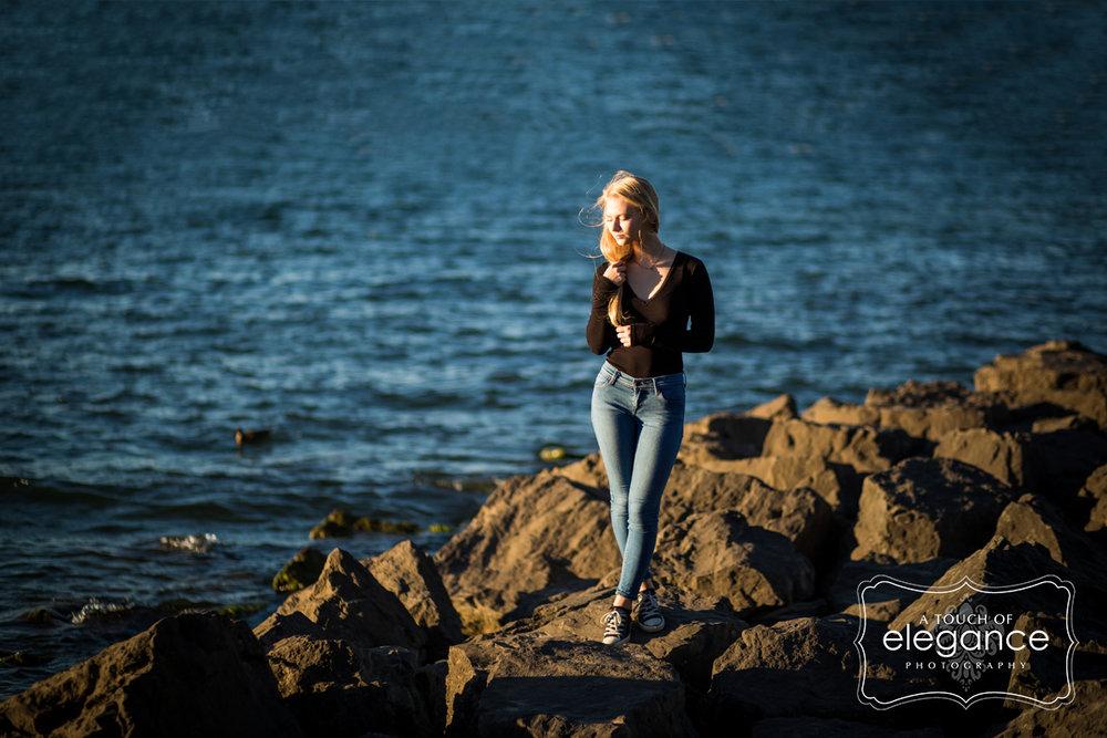 senior-photography-rochester-ny-045.jpg