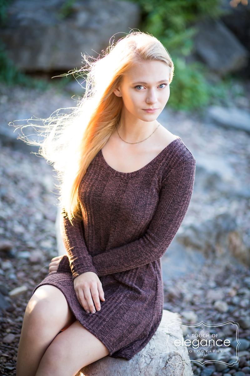 senior-photography-rochester-ny-047.jpg