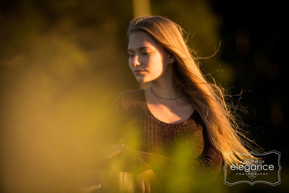 senior-photography-rochester-ny-049.jpg