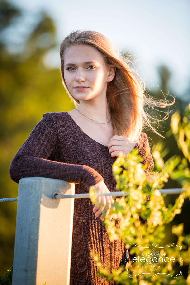 senior-photography-rochester-ny-050.jpg