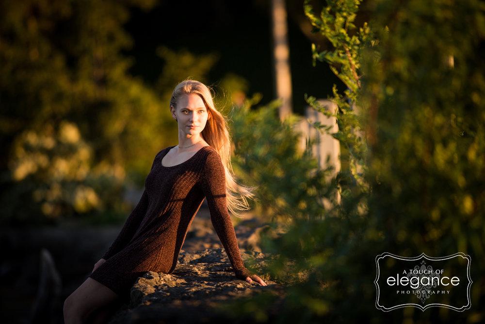 senior-photography-rochester-ny-051.jpg