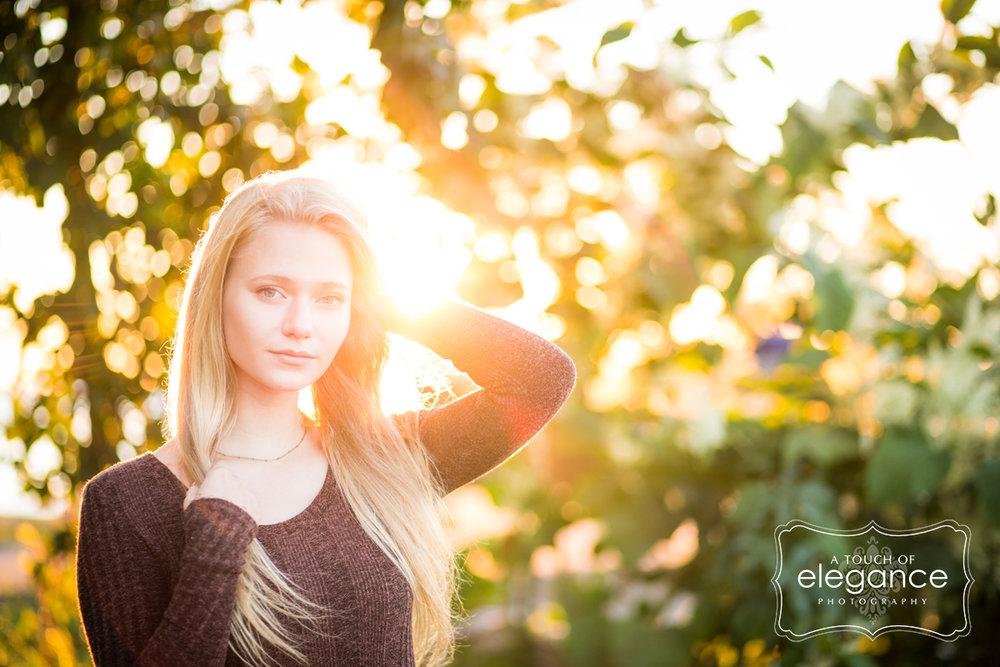 senior-photography-rochester-ny-053.jpg