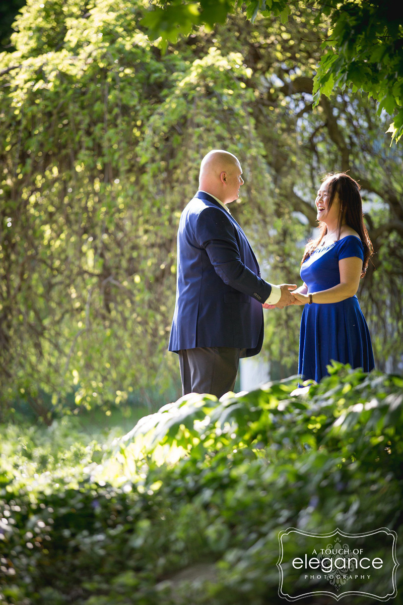 highland-park-engagement-photography-007.jpg