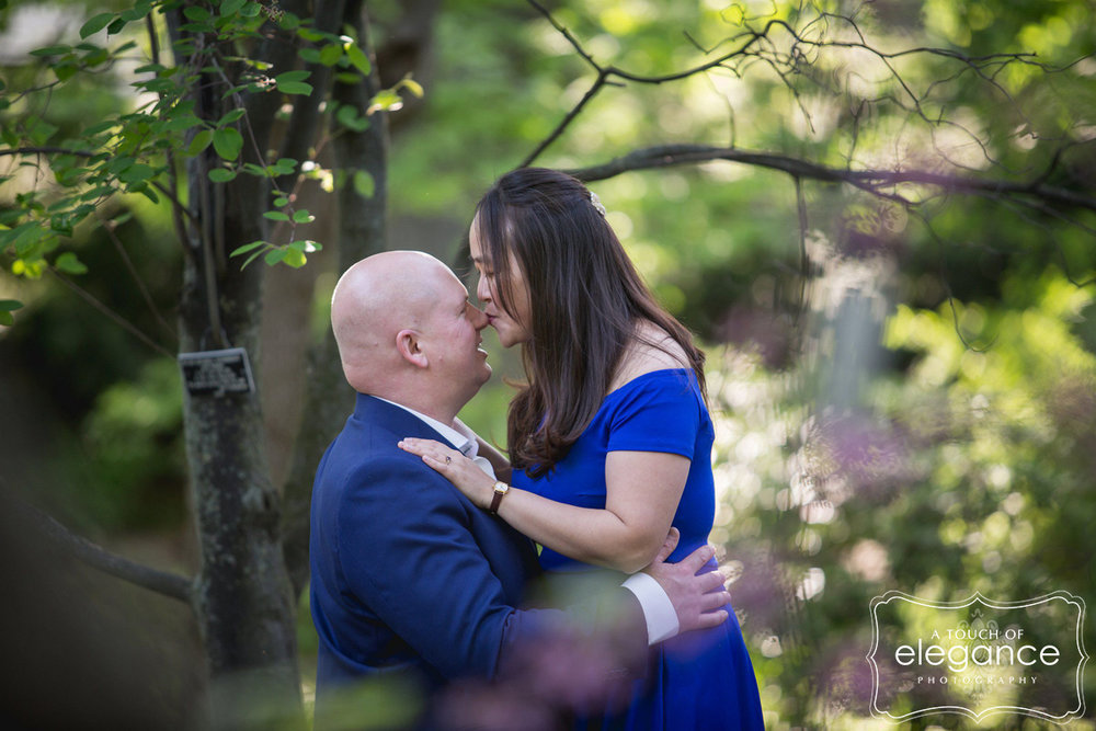 highland-park-engagement-photography-014.jpg