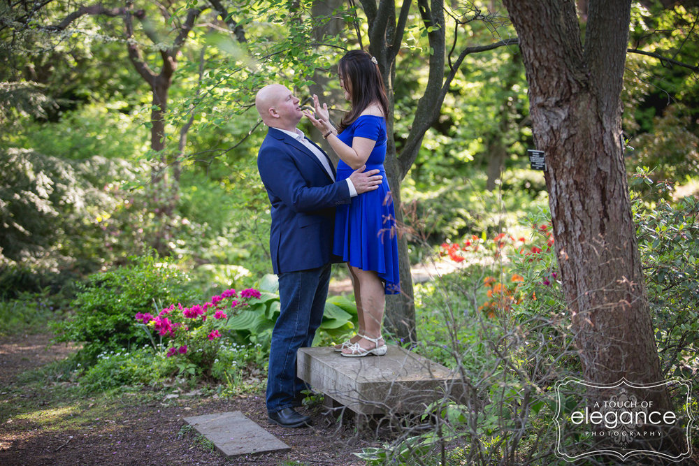 highland-park-engagement-photography-015.jpg