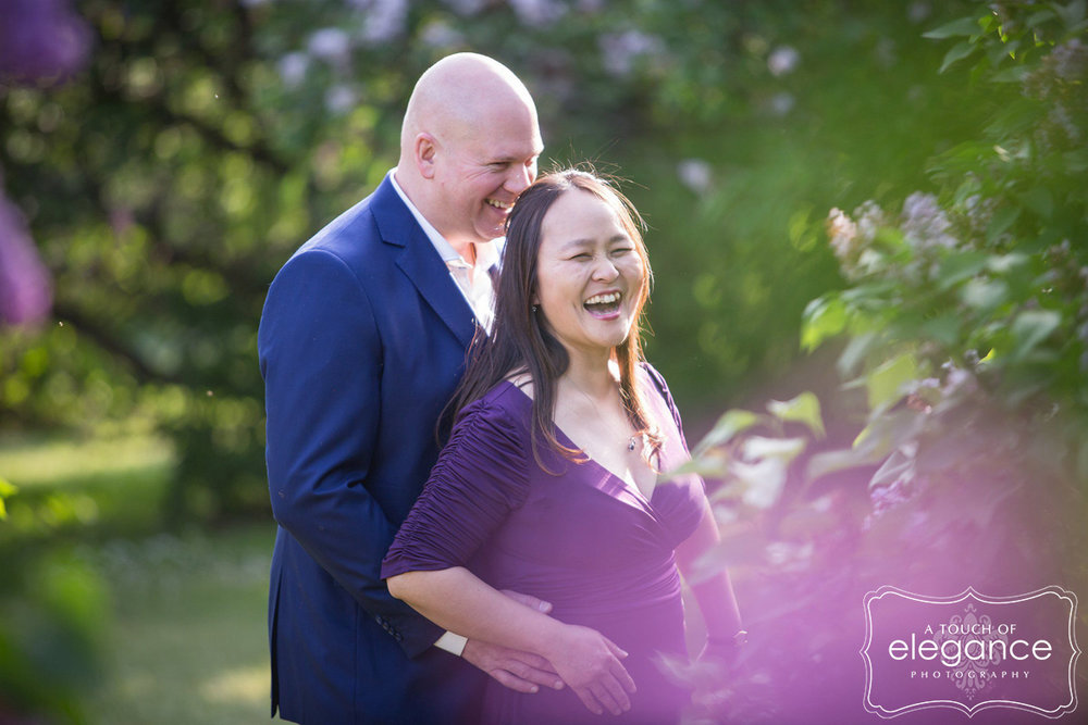 highland-park-engagement-photography-021.jpg