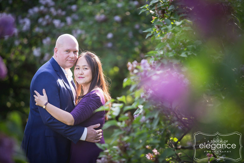 highland-park-engagement-photography-023.jpg
