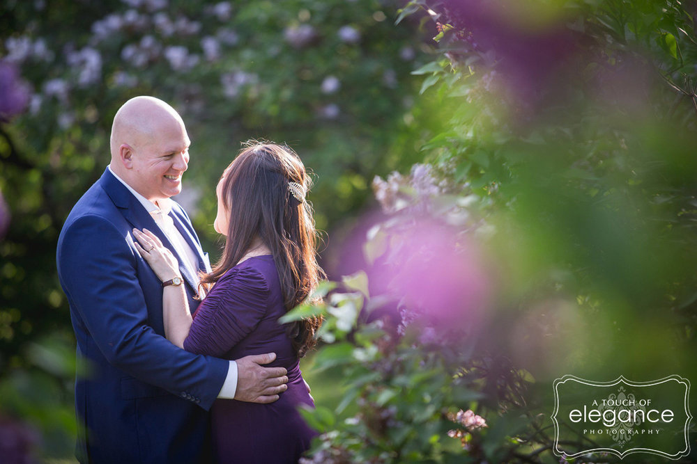 highland-park-engagement-photography-024.jpg