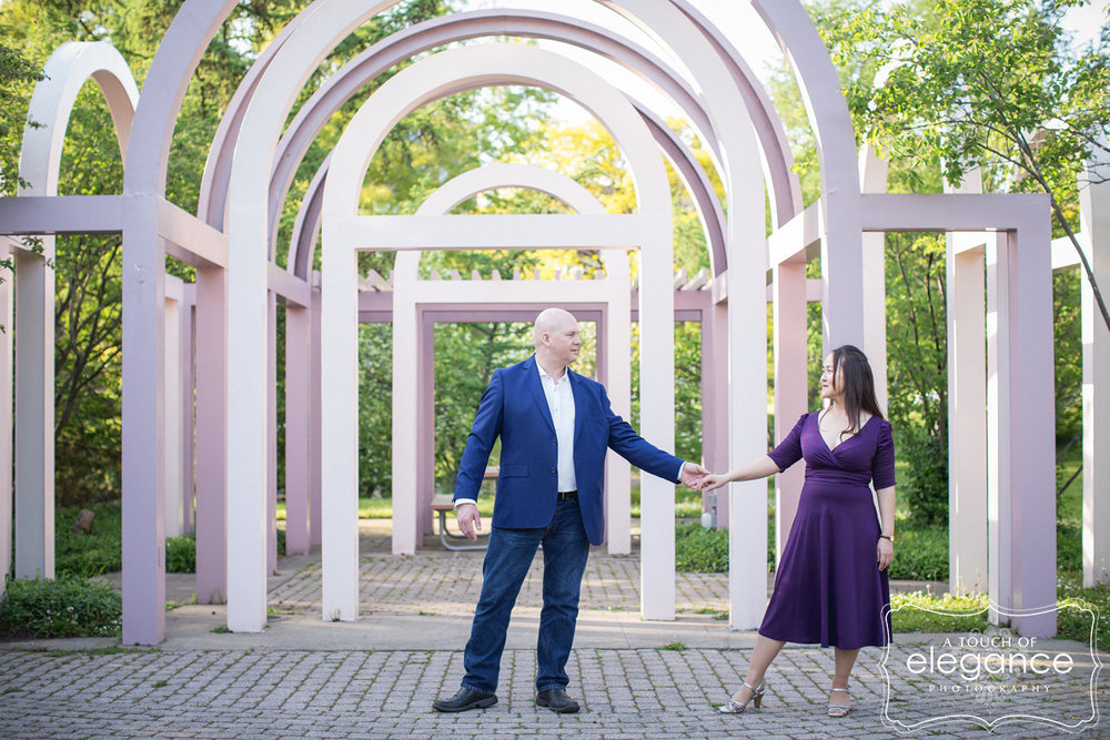 highland-park-engagement-photography-029.jpg