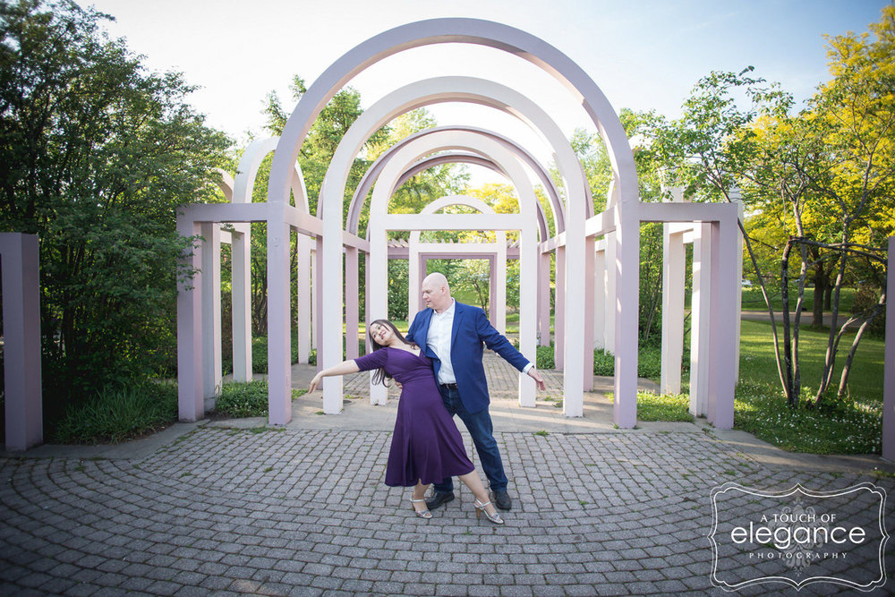 highland-park-engagement-photography-030.jpg