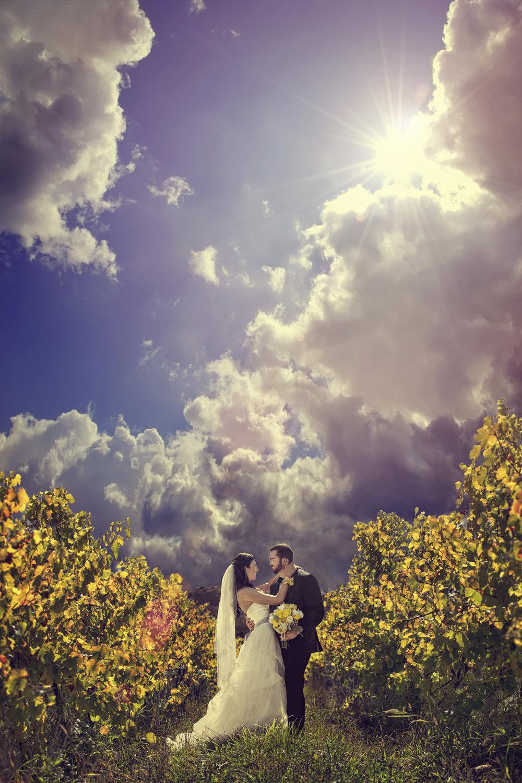 Rochester-Wedding-Photography-085.jpg