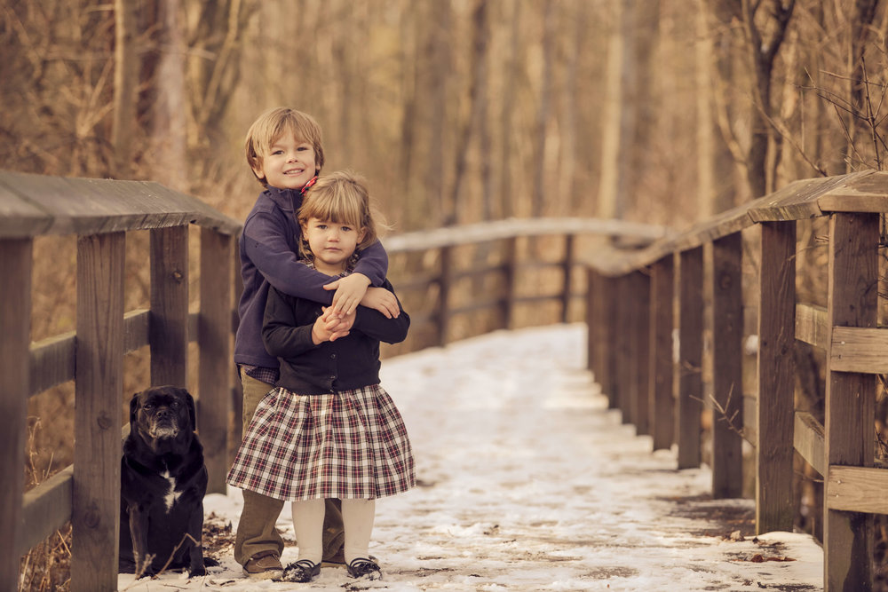 family-baby-newborn-childrens-photography-fairport-ny-37.jpg