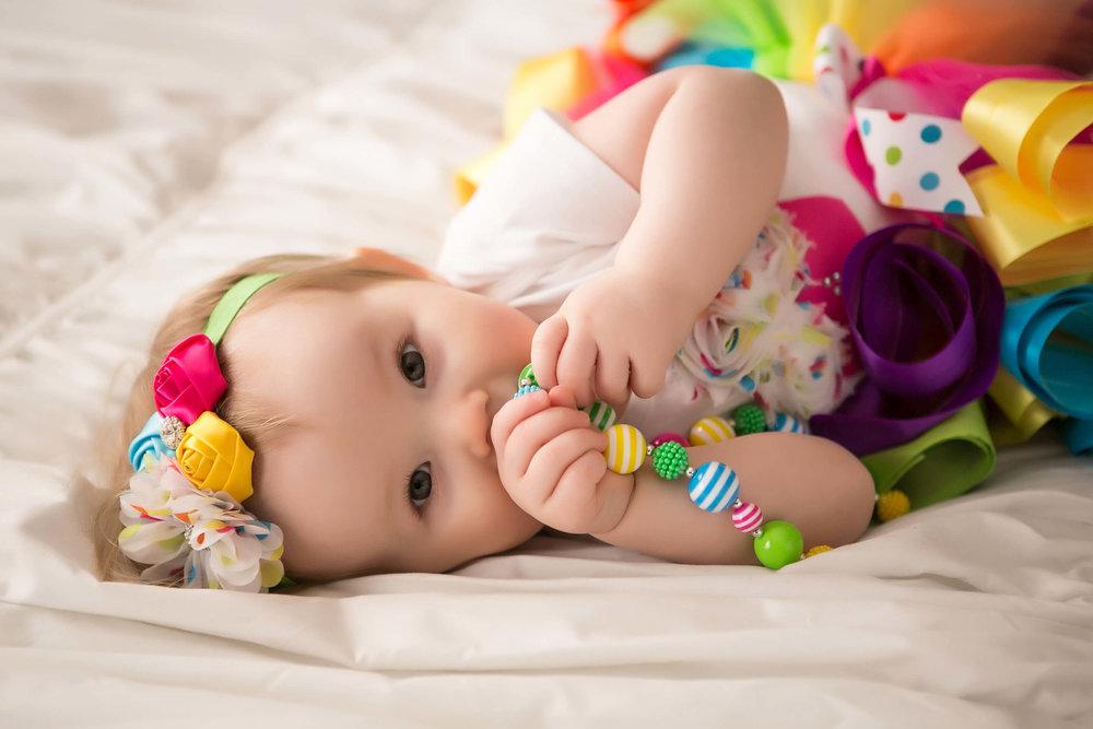 family-baby-newborn-childrens-photography-fairport-ny-05.jpg