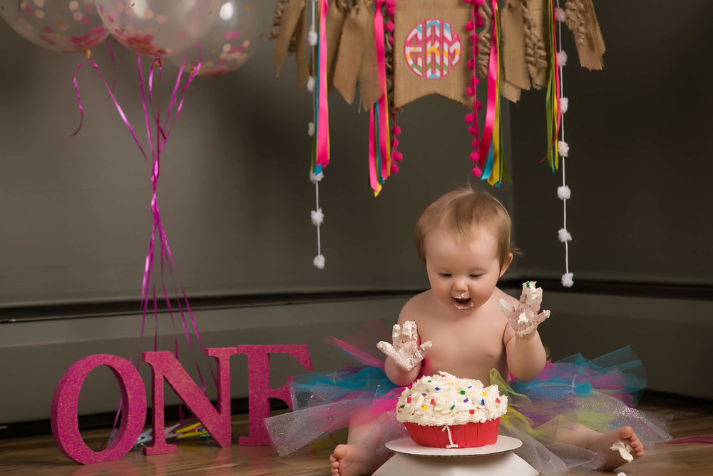 family-baby-newborn-childrens-photography-fairport-ny-06.jpg