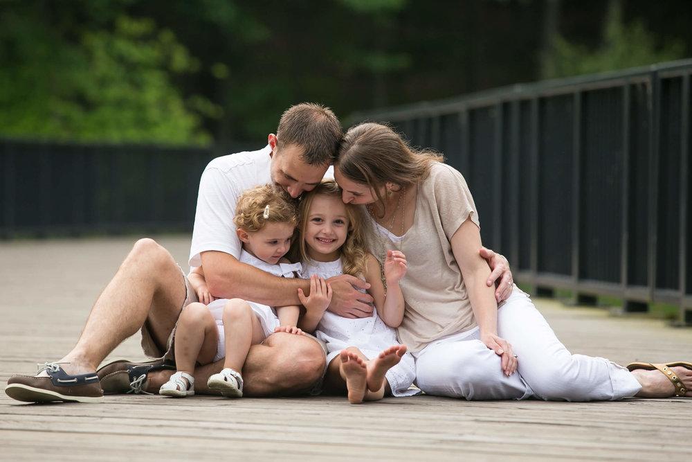 family-baby-newborn-childrens-photography-fairport-ny-13.jpg