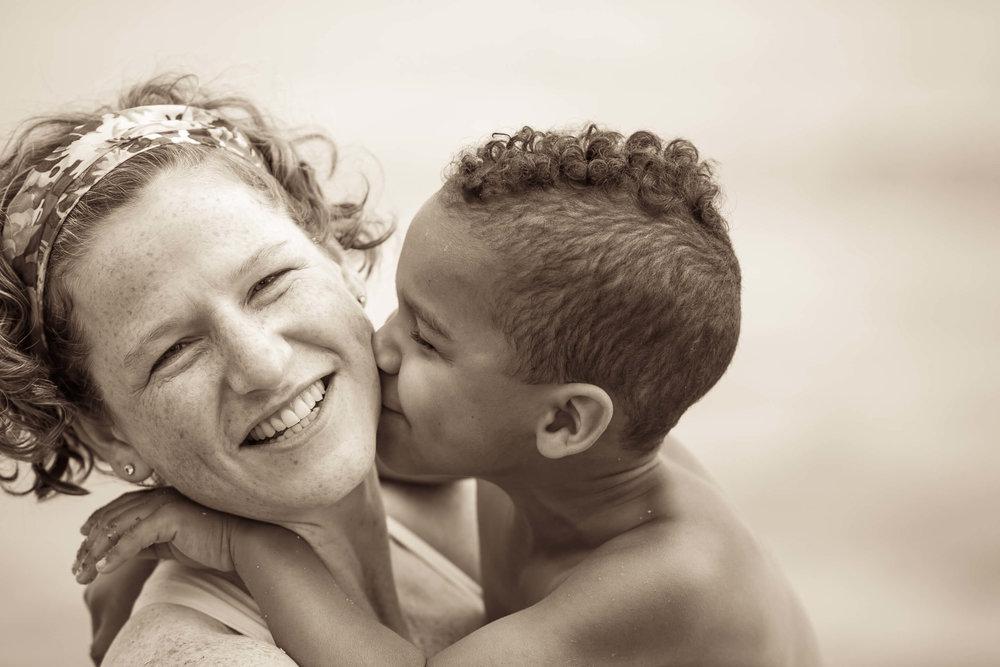 family-baby-newborn-childrens-photography-fairport-ny-19.jpg