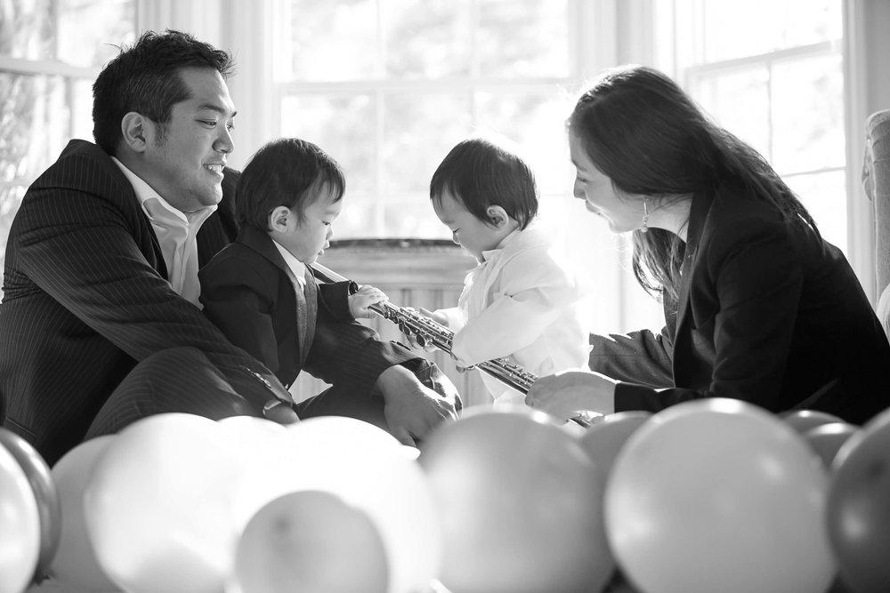 family-baby-newborn-childrens-photography-fairport-ny-29.jpg