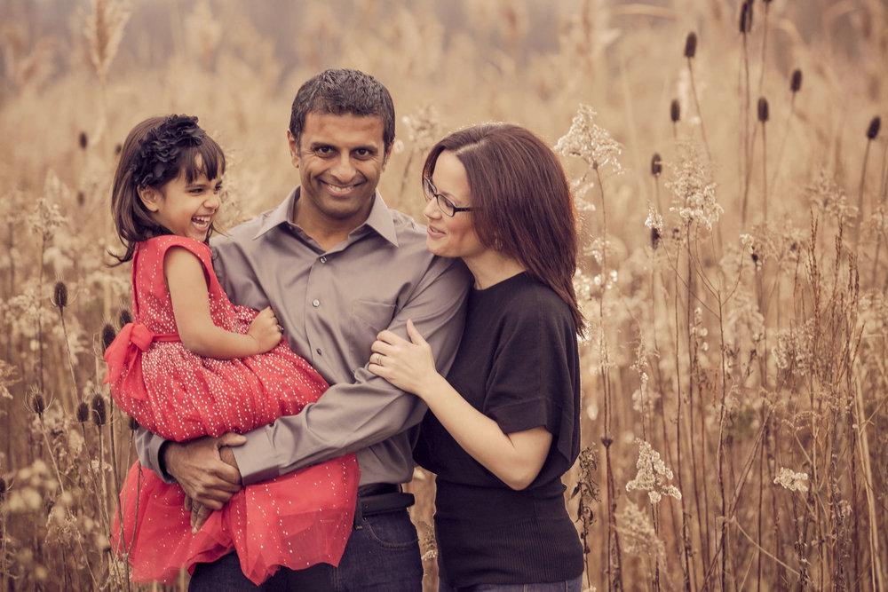 family-baby-newborn-childrens-photography-fairport-ny-31.jpg