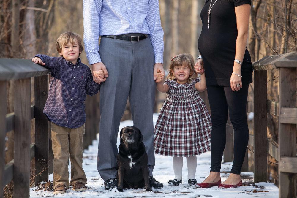 family-baby-newborn-childrens-photography-fairport-ny-35.jpg