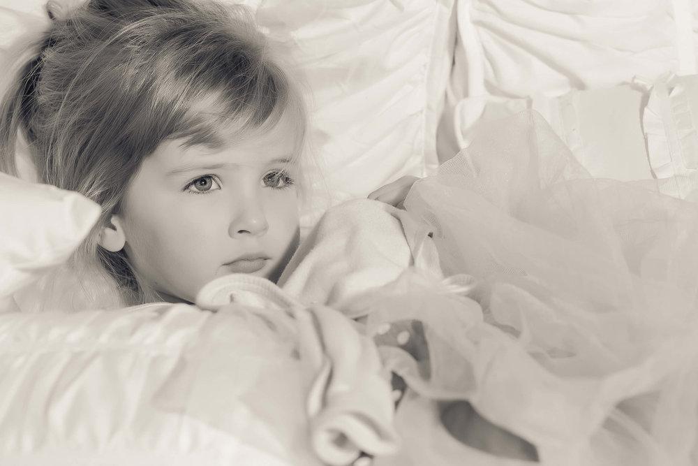family-baby-newborn-childrens-photography-fairport-ny-45.jpg