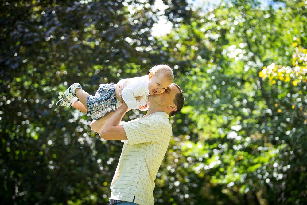family-baby-newborn-childrens-photography-fairport-ny-59.jpg