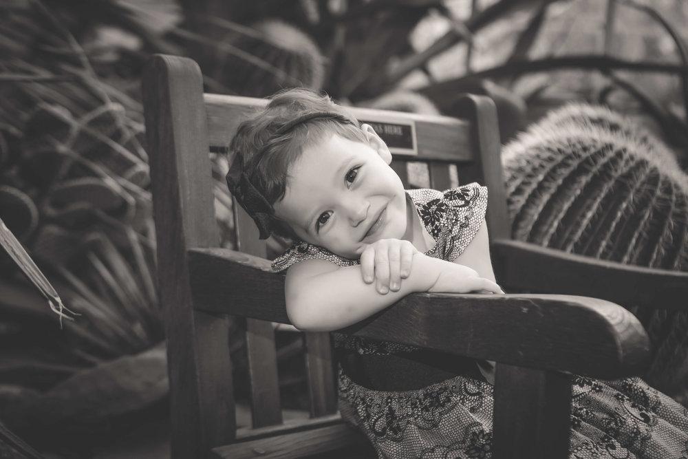 family-baby-newborn-childrens-photography-fairport-ny-65.jpg