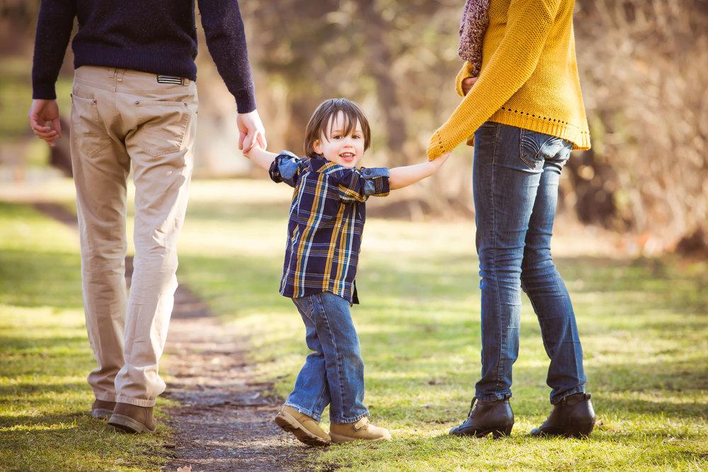 family-baby-newborn-childrens-photography-fairport-ny-66.jpg