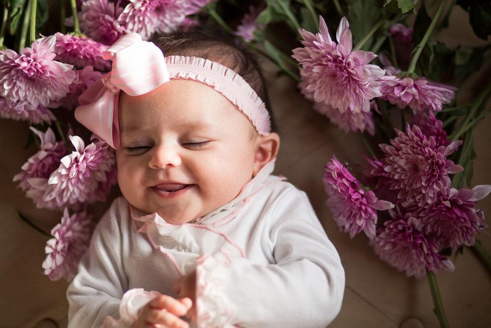 family-baby-newborn-childrens-photography-fairport-ny-73.jpg